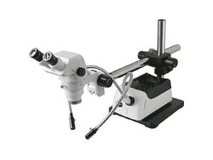 NBSZ stereo Zoom Microscope
